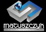 """Zakład Produkcyjno-Handlowo-Usługowy """"MATUSZCZYK"""" w Pińczowie"""