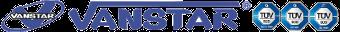 VANSTAR – Producent układów wydechowych
